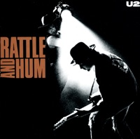Rattle and Hum MP3