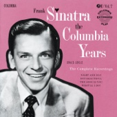 The Columbia Years (1943-1952): The Complete Recordings, Vol. 7 cover art