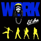 Work MP3 Listen and download free