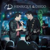 Henrique & Diego - Ao Vivo em Campo Grande