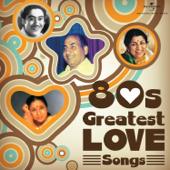 80's Greatest Love Songs