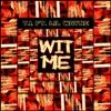 Wit Me (feat. Lil Wayne) - Single, T.I.