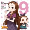 PETIT IDOLM@STER Twelve Seasons! Vol.9 - EP