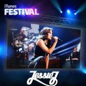iTunes Festival: 2012 - EP