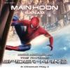 Main Hoon (The Amazing Spider-Man 2)