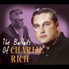 The Ballads Of, Charlie Rich