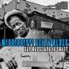 Mississippi Delta Blues, J.D. Short & Son House