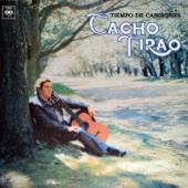 Granada - Cacho Tirao