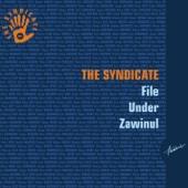 File Under Zawinul - The Syndicate