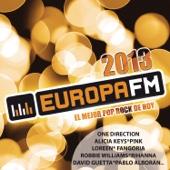Europa FM (2013)