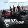 We Own It Fast Furious