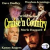 Cruise'n Country