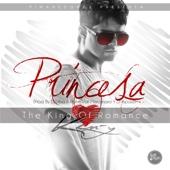 Escuchar música de Princesa descargar canciones MP3