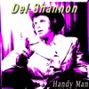 Handy Man, Del Shannon