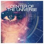 Center of the Universe (Radio Edit) - Single