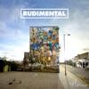 Home (Deluxe Edition), Rudimental