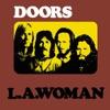L.A. Woman, The Doors