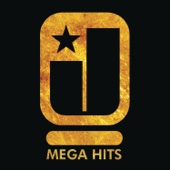 Mega Hits - Jota Quest