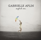 Gabrielle Aplin - Home artwork