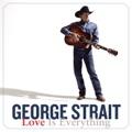 George Strait Heartland