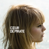 Francis - Cœur de pirate