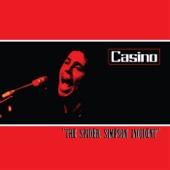 The Spider Simpson Incident - Casino