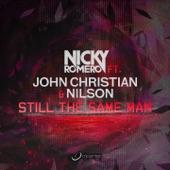 Still the Same Man (feat. John Christian & Nilson) - Single