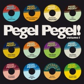 Pegel Pegel!, Vol. 1