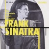 The Columbia Years (1943-1952): The Complete Recordings, Vol. 4, Frank Sinatra