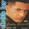Chakk Ley - Gippy Grewal