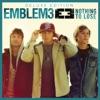 3000 Miles - Emblem3