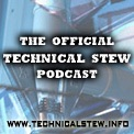 Technical Stew
