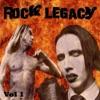 Rock Legacy, Vol. 1, Iggy Pop & Marilyn Manson
