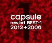 rewind BEST-1 (2012→2006)