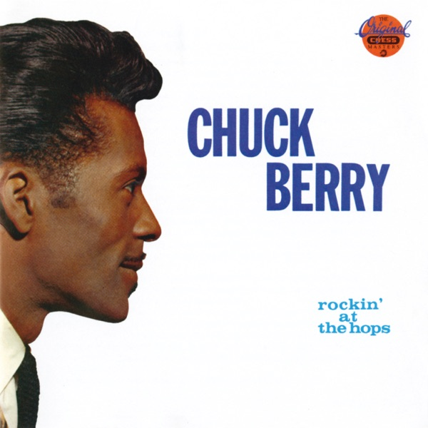 Chuck berry piss video with you