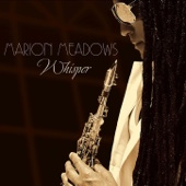 Whisper - Marion Meadows