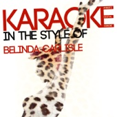 Live Your Life Be Free (Karaoke Version)