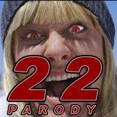 22 Parody