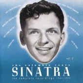 The Columbia Years (1943-1952): The Complete Recordings, Vol. 2 cover art