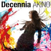 Decennia (with bless4)