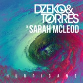 Hurricane - Single
