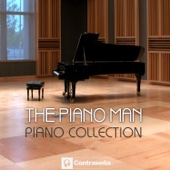 Piano Collection (feat. Gabriel Garcia Tello)