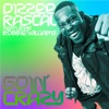 Goin' Crazy (Video Version) [feat. Robbie Williams] - Single, Dizzee Rascal
