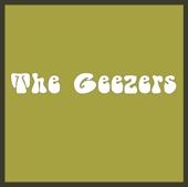 The Geezers