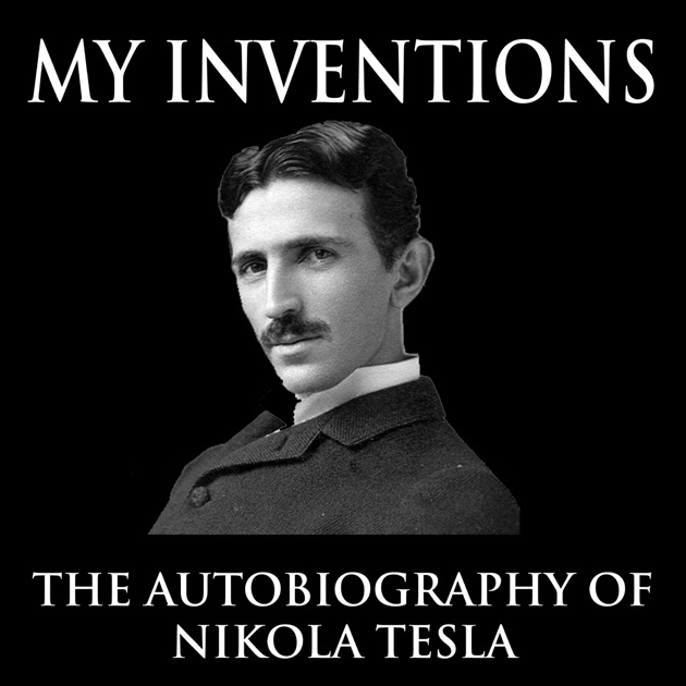 biography of nikola tesla ('nikola tesla' was a telephone hardware company in zagreb before ericsson bought it in the 1990s) in honor of tesla's pioneering work in wireless communication unesco celebrated 2006 as the 150th anniversary of the birth of nikola tesla, scientist it was also being proclaimed by the governments of croatia and serbia to be the year of tesla.