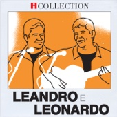 Leandro & Leonardo - iCollection