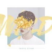 WILD  - EP - Troye Sivan Cover Art