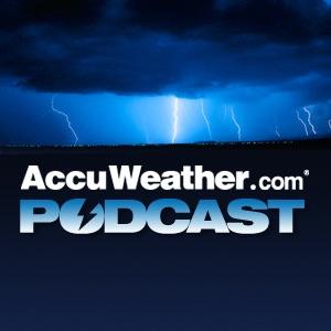 Charleston, WV - AccuWeather.com Weather Forecast -