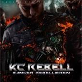 Anhörung - KC Rebell