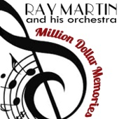 Ray Martin and His Orchestra - Colonel Bogey and the River Kwai March kunstwerk